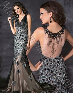 Google Image Result for http://www.magicmomentsprom.com/item_images/Blush-9538-1-Peacock-Long-Dress.jpg