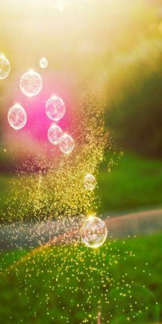 Bring some bubbles :) #moshuluspringpicnic   @Helen Palmer Palmer Palmer Palmer Foster Shoes