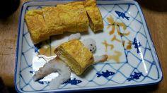 『ポートピア連続殺人事件』の「犯人はヤス」が大根おろしアートに Cute Food, Good Food, Cool Tables, Art Party, Food Humor, Have Some Fun, Diy Food, Japanese Food, Food Art