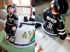 custom cakes Layered Bake Shop Amazing Cakes Archive pt2