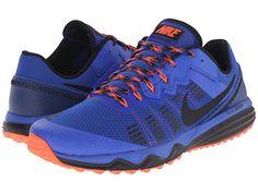 cheaper 270cb c3cb9 Nike dual fusion trail 2