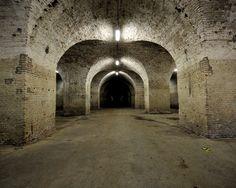 bastione by Bluettino, via Flickr #InvasioniDigitali il 21 aprile alle ore 15.00 Invasore: Lab121coworking