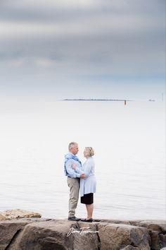 Jenni Tuominen photography - Valokuvaus miljöössä -mikä on ihanteellinen sää? Jenni, Lifestyle, Couple Photos, Couples, Photography, Couple Pics, Fotografie, Photography Business, Couple Photography