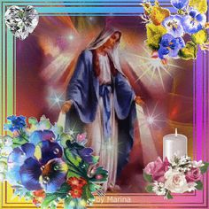 VIRGIN MARY BLINGEE - Google Search