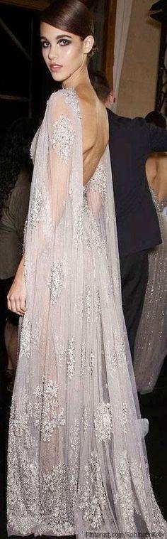 wedding dress cape incredibel