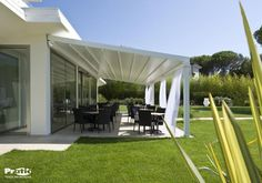 Awnings by SUNAIR, Retractable awnings|Deck Awnings|Screens|window-coverings