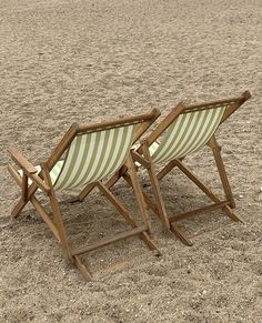 Summer Feeling, Summer Vibes, Summer Days, European Summer, Summertime Sadness, Beach Reading, Summer Dream, Summer Aesthetic, Beach Aesthetic