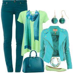 Designer Clothes, Shoes & Bags for Women Cheap Gucci Bags, Gucci Handbags Outlet, Discount Designer Handbags, Cheap Handbags, Fashion Mode, Vintage Gucci, Bleu Marine, Work Casual, Light Spring