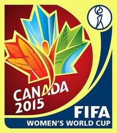 Find Canada 2015 Fifa Women's world cup mascot, draw, schedule, venues, fixtures, groups, teams, squads, broadcasting, knockout stage and matches time table.