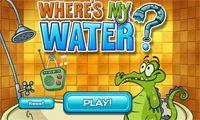 Lejano cubeste - Juega a juegos en línea gratis en Juegos.com