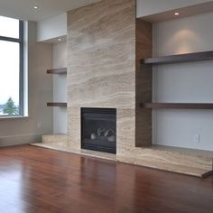 Get Inspired with Fireplace Makeover Ideas | Electric fireplaces ...
