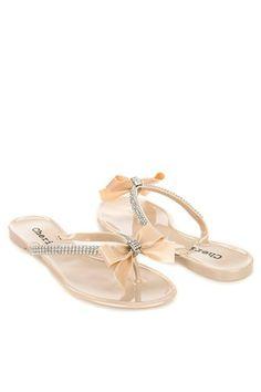 50e7a89a457475 12 Best Shoes images