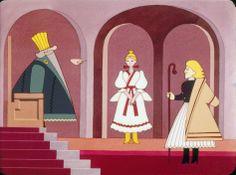 A csillagszemű juhász, magyar népmesék, Hungarian folk tales Trunks And Chests, European Fashion, Costumes, Costume Ideas, Fairy Tales, Disney Characters, Fictional Characters, Folk, The Past