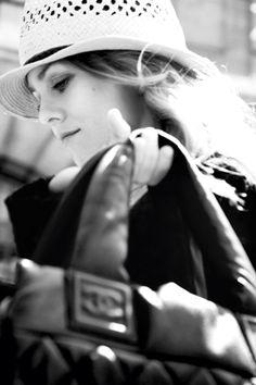 Vanessa Paradis by John Nollet Emily Didonato fcda7a834