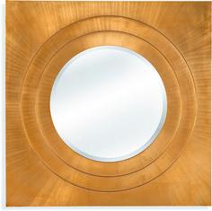 Bassett Mirror, G170, G001B #DesignOnHPMkt #HPMKT #wellsuited #trendwatch