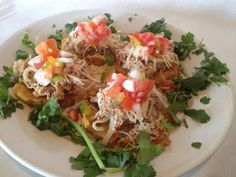 Malanga Cafe - $12 for $25 of food & drinks at Malanga Cafe --Pinecrest