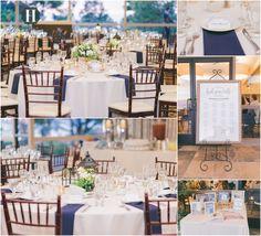 Birdal Portraits,Engagement Photos,Hitched Photo,Los Angeles,Wedding Photography,los verdes golf course wedding,