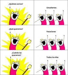 Otros - Lógica del estudiante