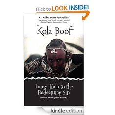 A free book on kindle the formula unwrapping the true meaning of kindle free books amazonworth looking into fandeluxe Gallery