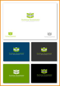 """Create a design for a technology oriented company  that will say """"cool"""". by tomi.id"""