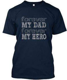 Novelty Slogan T Shirt Blame My Parents Joke Sassy Kids Teenager