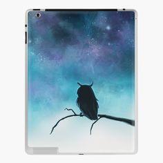 Designs, Smartphone, Batman, Cases, Fantasy, Superhero, Fictional Characters, Iphone Case Covers, Owls