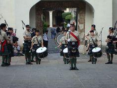 Ex-convento de Churubusco, México, DF
