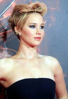 """The Hunger Games: Catching Fire"" Madrid premiere (November 13, 2013)"