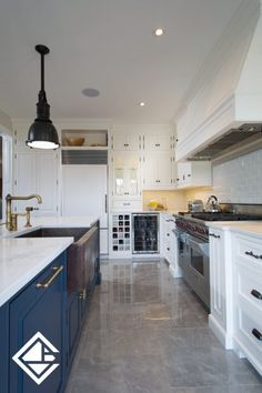 93 best countertops in all colors shapes and sizes images kitchen rh pinterest com