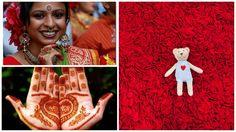 Indien ist ein sehr aufregendes und schönes Land mit einer ebenso interessanten Kultur. Hier leben über eine Milliarde Menschen auf einem Staatsgebiet, dessen Fläche in der Weltrangliste an 7. Stelle steht. Unser Sukhi Team in Indien ist sehr beschäftigt und nimmt an der wachsenden Entwicklung des Landes mit viel Arbeit teil. Mehr lesen: www.sukhi.de/blog