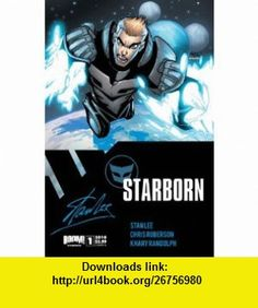 Stan Lees Starborn #1 Cover B Chris Roberson, Khary Randolph ,   ,  , ASIN: B004GN3WO8 , tutorials , pdf , ebook , torrent , downloads , rapidshare , filesonic , hotfile , megaupload , fileserve
