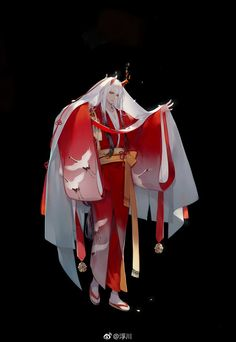 Character Concept, Character Art, Concept Art, Character Illustration, Illustration Art, Anime Kimono, Handsome Anime Guys, Japanese Prints, Japan Art
