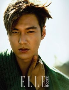 Lee Min Ho U look nice in clean shave. But still loved this pic New Actors, Actors & Actresses, Asian Actors, Korean Actors, Lee Min Ho Shirtless, Lee Min Ho Faith, Lee Minh Ho, Lee Min Ho Kdrama, Lee Min Ho Photos