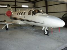 1998 Cessna 525 for sale by CAI - Corporate Airsearch International, Inc…