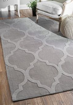 Inexpensive Rugs At Rugs Usa Apartment Living