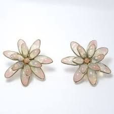 Image result for gripoix jewelry