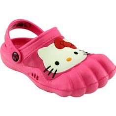 3e251817896b 88 Best Hello Kitty images