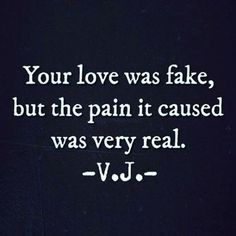 Man I got the truth wow what a good player it's all right you got the gold baby Betrayal Quotes, Breakup Quotes, Heartbroken Quotes, Wisdom Quotes, Life Quotes, Heartbreak Quotes, Qoutes, Quotes Deep Feelings, Hurt Quotes