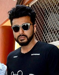 Looking for the similar sunglasses that Arjun Kapoor was wearing at the promotions of Half Girlfriend