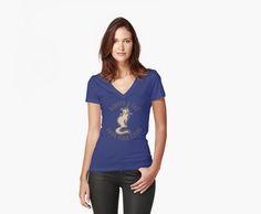 Rescue A Cat Save Nine Lives - Love Cat T-shirt by vantovn