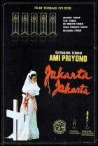 Jakarta Jakarta (1977)