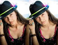 """Check out new work on my @Behance portfolio: """"Get Cheap Retouching Services"""" http://be.net/gallery/67714965/Get-Cheap-Retouching-Services"""