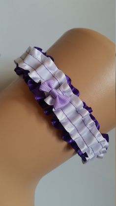 Check out this item in my Etsy shop https://www.etsy.com/ca/listing/464889032/sailor-saturn-garter-full-bodied