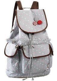 mochilas de moda Backpack Purse, Leather Backpack, Fashion Backpack, Girls Bags, Longchamp, Purses And Bags, Backpacks, Money, Iphone