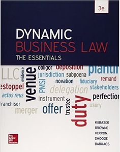 Free download or read online change your brain change your life dynamic business law the essentials 3rd edition by kubasekisbn 9780078023842ebook in pdf format will free e books fandeluxe Images