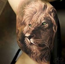 Resultado de imagem para arlo dicristina tattoo