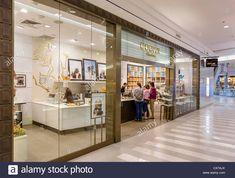 Image result for godiva stores