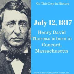 47 Concord History Ideas Concord History Massachusetts