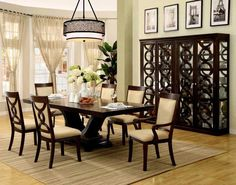 Surf Dining Room Pictures Discover Ideas As Well Inspiration For Your Decor
