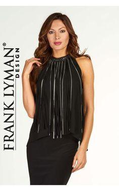 Frank Lyman Dress 63560